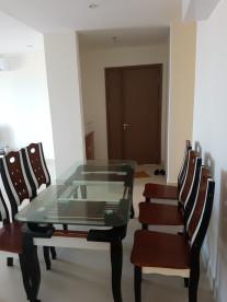 Bán căn hộ SHP Lạch Tray, Ngô Quyền, Hải Phòng. Giá 4.1 tỷ 276295