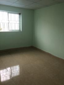Bán nhà mặt ngõ 1.5 tầng Văn Cú, An Đồng, An Dương, HP 276400