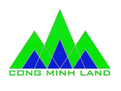 Bán nhà mặt đường Thiên Lôi, Lê Chân, Hải Phòng  278260