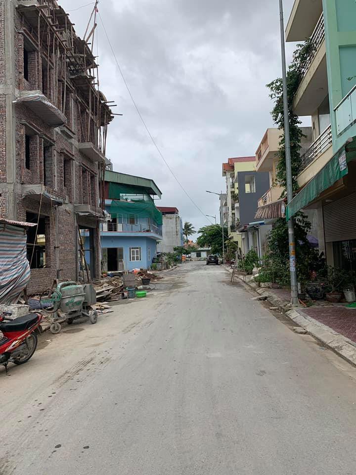 Bán nhà 3 tầng khu Tái định cư Xi măng 278748