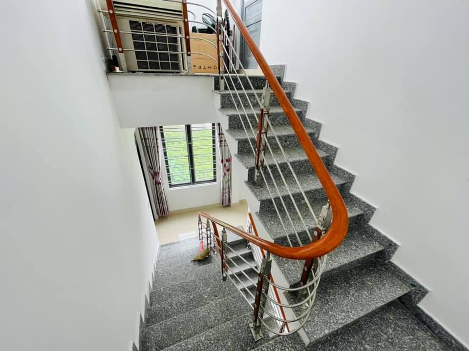 Bán nhà 2,5 tầng 53m2 Cam Lộ, Hồng Bàng 1,85 tỷ 298717