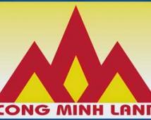 Bán nhà mặt đường mương Hồ Sen, Dư Hàng Kênh, Lê Chân, Hải Phòng