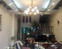 Bán nhà cao cấp 97 Bạch Đằng, Hồng Bàng, Hải Phòng