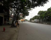 Bán nhà mặt đường bao Trần Hưng Đạo, Hải An, Hải Phòng