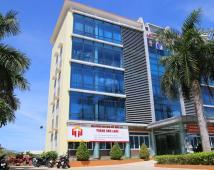 Cho thuê văn phòng đa dạng diện tích, đa dạng giá thành, hiện đại, tiện nghi tại Đà Nẵng