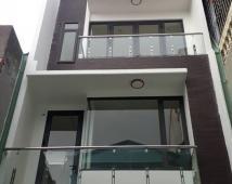 Bán nhà phố Lâm Tường, Hồ Nam, Lê Chân, Hải Phòng, DT 86m2, giá 4.5 tỷ. LH 0936.543.166