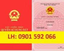 Bán 125m đất tại Trịnh Xá, Thiên Hương, Thủy Nguyên, giá thỏa thuận