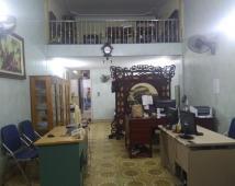 Bán căn nhà trong ngõ 50B Lương Khánh Thiện, Ngô Quyền, Hải Phòng