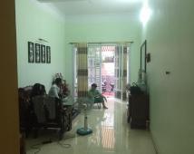 Bán nhà ngõ 52 Nguyễn Công Trứ, Lê Chân, Hải Phòng, giá 2.15 tỷ