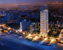 Condotel TMS Luxury biển Mỹ Khê Đà Nẵng-đầu tư an toàn, hiệu quả,cam kết LN 10% /năm trong 10 năm
