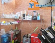 Sang nhượng quán café số 1/440 Chợ Hàng Mới, Lê Chân, Hải Phòng