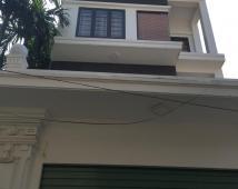 Bán nhà 4 tầng gần TĐC Sao Sáng, Thành Tô, Hải An, Hải Phòng, hướng Bắc, giá 3 tỷ
