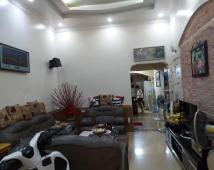 Bán nhà phố Hoàng Quý, Lê Chân, Hải Phòng. LH: Hoài 0849621886