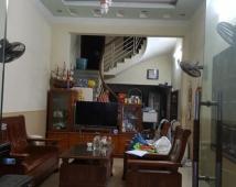 Bán nhà gần Hồ Ông Báo, Lê Chân, Hải Phòng, giá 3.1 tỷ