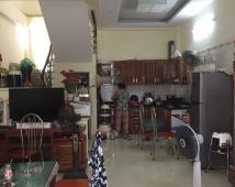 Bán nhà ngõ Ngô Gia Tự, Hải An, Hải Phòng