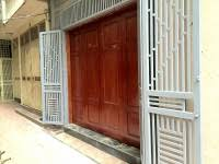 Bán nhà trong ngõ Đào Đô, Thượng Lý, Hồng Bàng, Hải Phòng, 1 tỷ 100 triệu. LH 0383878805