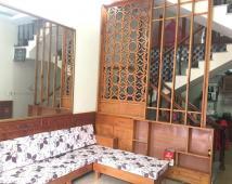 Bán nhà mặt phố Phạm Hữu Điều, Lê Chân, Hải Phòng. LH hoài 0849621886