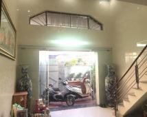 Bán nhà ngõ phố Nguyễn Tường Loan, Lê Chân, Hải Phòng. Lh Hoài 0849621886