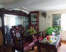 Bán nhanh nhà mặt đường Chợ Hàng, Lê Chân, Hải Phòng. LH 0849621886