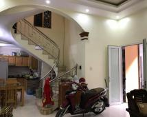Chính chủ bán nhà ngõ 2 Dư Hàng, Lê Chân, Hải Phòng, 50m2, 3.5 tầng, giá chỉ 1.5 tỷ