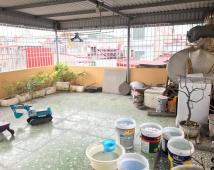 Chính chủ bán nhà ngõ 2 Dư Hàng, Lê Chân, Hải Phòng. LH Mr Mạnh 0393090999