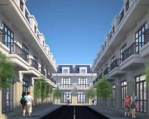 Bán nhà dự án Duyên Hải Homes, 978 triệu, liên hệ: 0888.608.086