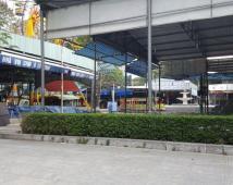 Bán gấp nhà MP phố Trần Hưng Đạo, Lê Chân, Hải Phòng, 50m2, 5 tầng, giá 12.48 tỷ