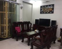 Bán nhà 4 tầng Hạ Lý, Hồng Bàng gần ngay phố đi bộ Thế Lữ, LH: 0336206658