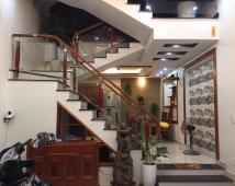 Bán nhà trong ngõ đường An Đà, Ngô Quyền, Hải Phòng, LH Mr Mạnh 0393090999