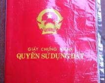 Bán nhà mặt phố Chợ Hàng, Lê Chân, Hải Phòng. LH Mr Mạnh 0393090999
