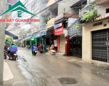 Bán nhà mặt đường số 70 Phố Cấm, phường Gia Viên, diện tích: 90m2, giá thỏa thuận