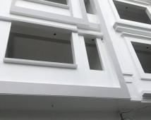 Bán nhà trong ngõ Chợ Con, Lê Chân, Hải Phòng, LH Mr Mạnh 0393090999