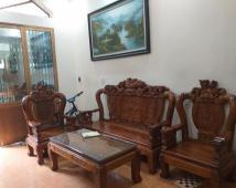 Bán nhà phố Vĩnh Tiến 2, Lê Chân, Hải Phòng, giá 1.45 tỷ