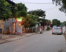 Bán nhà mặt phố tại đường Bình Minh, Đồ Sơn, Hải Phòng, diện tích 166m2, giá 520 triệu