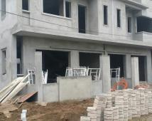 Bán nhà liền kề PG An Đồng, LH: 0888.608.086