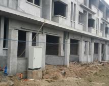 Bán căn liền kề PG An Đồng, đối diện chung cư thương mại cao tầng