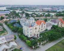 Bán nhà liền kề PG An Đồng, đối diện chung cư cao cấp, giá 2 tỷ 3, sổ hồng chính chủ