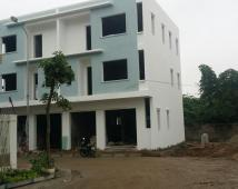 Bán nhà liền kề khu PG An Đồng, hướng Đông Bắc, diện tích 73.1m2, giá 2tỷ