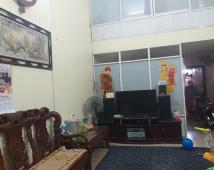 Bán nhà trong ngõ Cát Dài, Lê Chân, Hải Phòng, 2,55 tỷ, LH: 0383878805