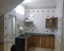 Không thể bỏ qua cơ hội sở hữu nhà 3 tầng tại trung tâm Kiến An, Hải Phòng