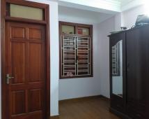 Bán gấp căn nhà phố Nguyễn Công Hòa, Lê Chân, Hải Phòng, giá 1.35 tỷ