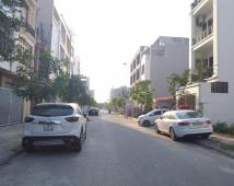 Bán gấp căn nhà tại Đình Đông, Lê Chân, Hải Phòng, giá 5.2 tỷ