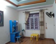 Bán gấp nhà 4 tầng, ngõ Trần Nguyên Hãn, Lê Chân, Hải phòng