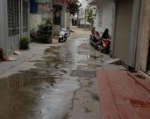 Bán nhà 3 tầng, 3 mặt thoáng, đường 203 Cái Tắt, An Đồng, LH: 0336.20.6658