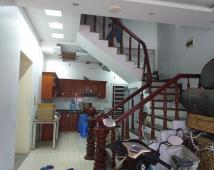 Bán căn nhà 4.5 tầng, Hoàng Minh Thảo, Lê Chân, Hải Phòng, giá 5.6 tỷ
