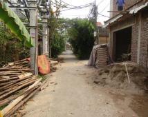 Bán nhà mặt đường Trần Bá Lương, Anh Dũng, Dương Kinh, Hải Phòng