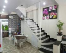 Bán nhà đường Nguyễn Văn Linh, Lê Chân, Hải Phòng. Giá 2.6 tỷ