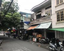Bán nhà gần mặt đường Phạm Huy Thông, Lê Chân, Hải Phòng, giá 3.6 tỷ