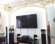 Bán nhà ngõ Tô Hiệu, Lê Chân, Hải Phòng. DT 50m2, 5 tầng, giá 5 tỷ