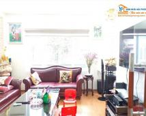 Bán nhà 4 tầng Nguyễn Văn Linh,Lê Chân Hải Phòng giá 2,6 tỷ. LH: Mss bé 0906003186